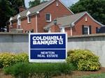 Coldwell Banker/Newton Real Estate