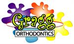 Kimberly L. Gragg, DDS, MS, PLC --- Gragg Orthodontics