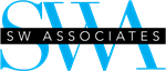SW Associates, Inc.