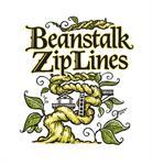 Beanstalk Zip Line