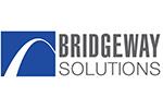 Bridgeway Solutions, Inc.