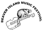 Beaver Island Music Festival, Inc
