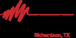 Speedpro Imaging Richardson