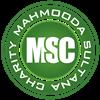 Mahmooda Sultana Charity