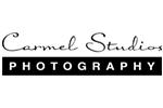 Carmel Studios Photography