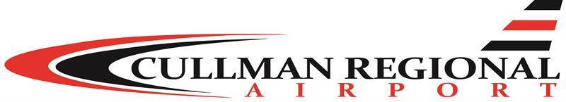 Cullman Regional Airport - Folsom Field