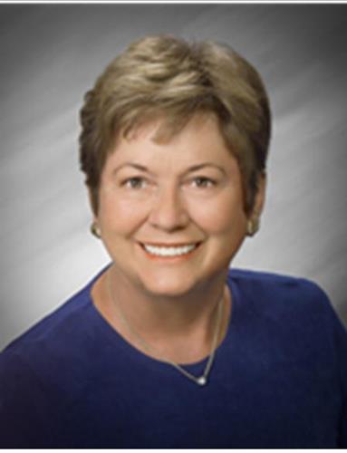 Nancy Hunt