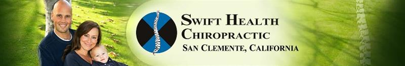 Swift Health Chiropractic