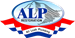 ALP Restoration