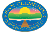 San Clemente Chamber of Commerce