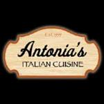 Antonia's Italian Cuisine