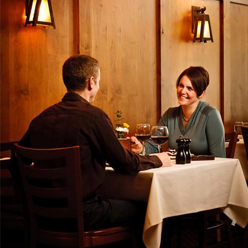 Thistle Pub & Grille