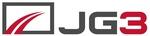 JG3 Consulting, LLC