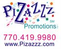 Pizazzz Promotions Inc.