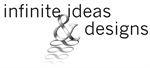 Infinite Ideas & Design
