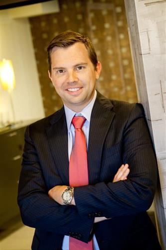 Joseph E Seagle, CEO/CLO