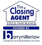 Barry Miller Law