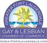 GFLGLCC - Greater Fort Lauderdale Gay & Lesbian Chamber of Commerce