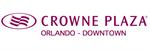 Crowne Plaza Orlando Downtown