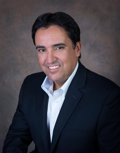 Charles Castellon, Founder & Managing Attorney of CPC Law