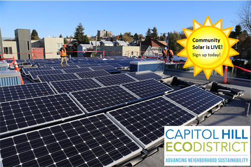 Community Solar! http://www.seattle.gov/light/solarenergy/commsolar.asp