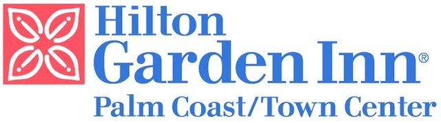 Hilton Garden Inn Palm Coast / Town Center
