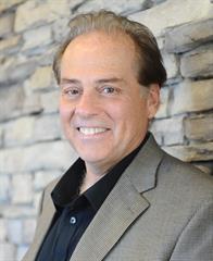 Mark Langello