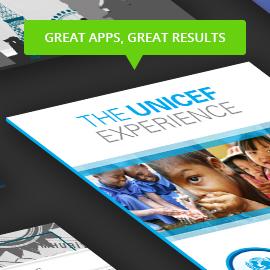Fundraising Apps