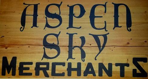 Aspen Sky Merchants Mall