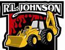 R. L. Johnson Construction