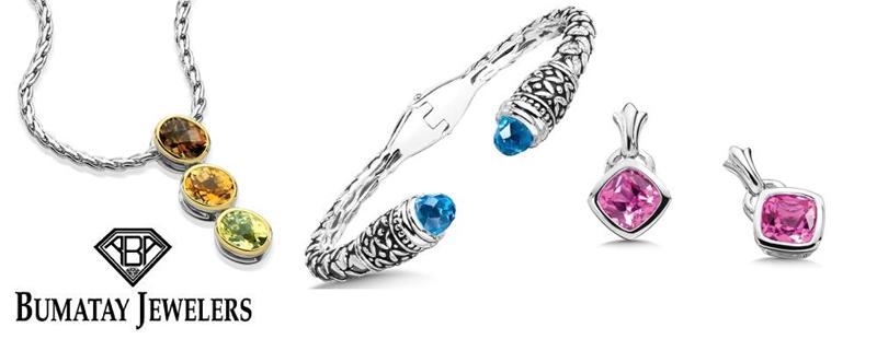 Bumatay Jewelers