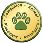 CAPA (Companion Animal Placement Assistance)