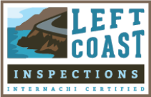 Left Coast Inspections