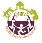 GROW Healthy Kids & Communties