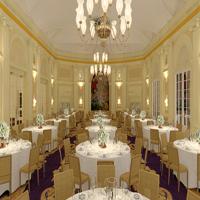 Cotillion Ballroom