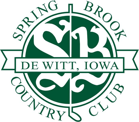 Springbrook Country Club
