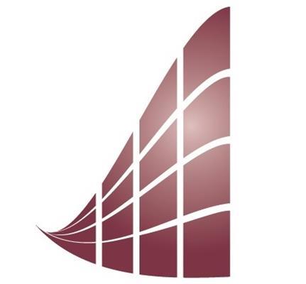 Hasenmiller Spreadsheet Solutions, LLC