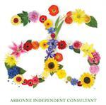 Beneen Prendiville- Arbonne Independent Consultant