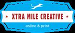 Xtra Mile Creative