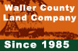 Waller County Land Company