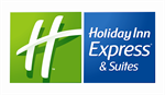 Holiday Inn Express & Suite Waller Texas