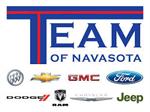 Team of Navasota