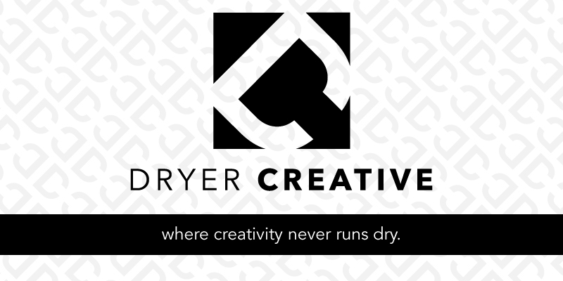 Dryer Creative
