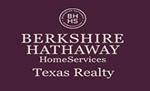 Berkshire Hathaway TX Realty-Kent Redding