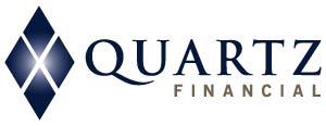 Quartz Financial