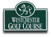 Westchester Golf Course/Westlinks, Inc.