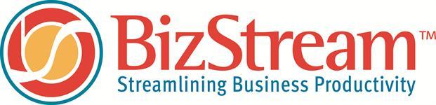 BizStream