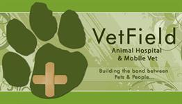 VetField Animal Hospital & Mobile Vet