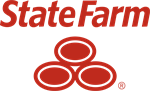 State Farm Insurance - Sanderson Agency