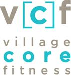 Village Core Fitness
